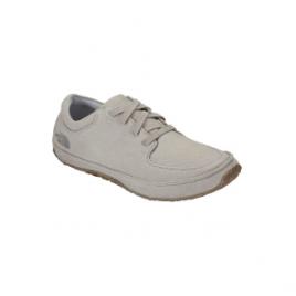 The North Face Bridgeton Lace Canvas Shoe – Men's