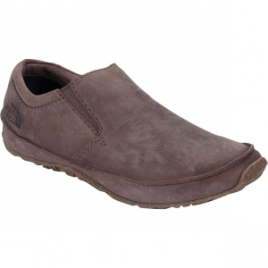 The North Face Bridgeton Slip-On Shoe – Men's