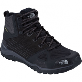 The North Face Ultra Fastpack II Mid GTX Boot – Men's
