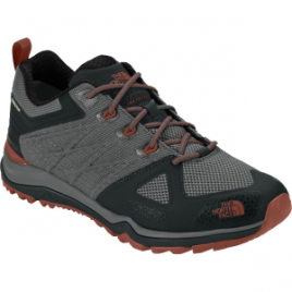 The North Face Ultra Fastpack II GTX Shoe – Men's