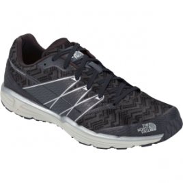 The North Face Litewave TR Trail Running Shoe – Men's