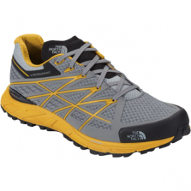 The North Face Ultra Endurance Trail Running Shoe – Men's