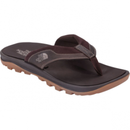 The North Face Hedgehog 3-Point Flip Flop – Men's