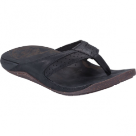 The North Face Bridgeton Flip Flop – Men's