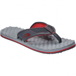 The North Face Base Camp Plus Flip Flop – Men's