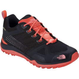 The North Face Ultra Fastpack II GTX Hiking Shoe – Women's