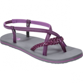 The North Face Base Camp Plus Gladi Sandal – Women's