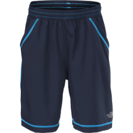 The North Face Mak Voltage Short – Boys'