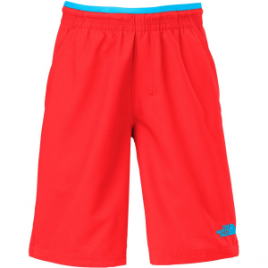 The North Face Class V Water Short – Boys'