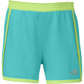 The North Face Pulse Short – Girls'