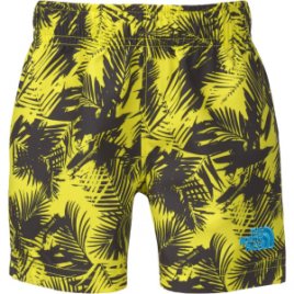 The North Face Hike/Water Short – Toddler Boys'