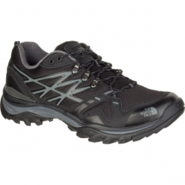 The North Face Hedgehog Fastpack Hiking Shoe – Men's