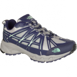 The North Face Storm TR Hiking Shoe – Women's