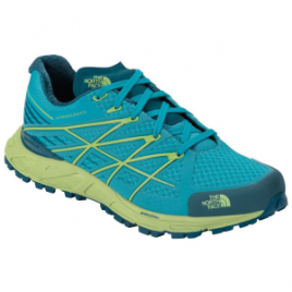 The North Face Ultra Endurance Trail Running Shoe – Women's