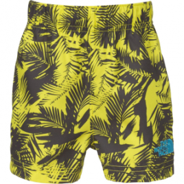 The North Face Hike Water Short – Infant Boys'