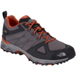 The North Face Ultra Hike II GTX Shoe – Men's
