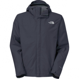 The North Face Venture Jacket – Men's