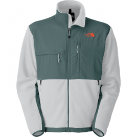 The North Face Denali Fleece Jacket – Men's