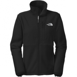 The North Face Denali Fleece Jacket – Women's