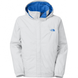 The North Face Resolve Jacket – Men's