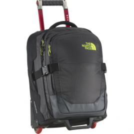 The North Face Overhead Carry On Bag – 2140cu in