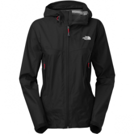The North Face Alpine Project Jacket – Women's