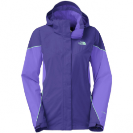 The North Face Boundary Triclimate Jacket – Women's