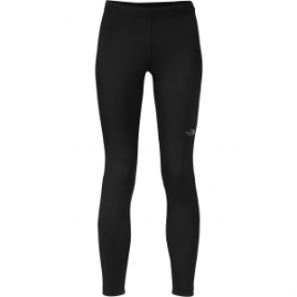 The North Face GTD Tights – Women's