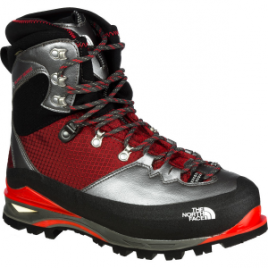 The North Face Verto S6K Glacier GTX Boot – Men's