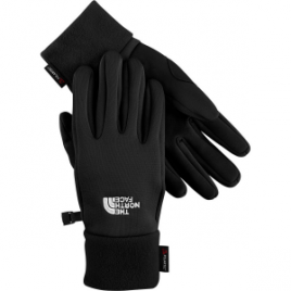 The North Face Powerstretch Glove – Women's