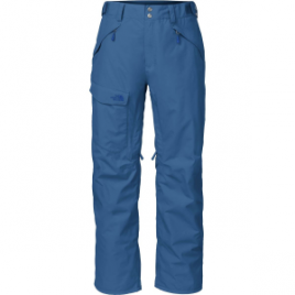 The North Face Freedom Insulated Pant – Men's