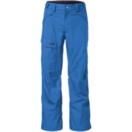 The North Face Freedom Pant – Men's