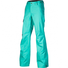 The North Face Cymbiant Pant – Women's