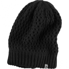 The North Face Shinsky Beanie – Women's