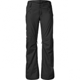 The North Face Freedom LRBC Insulated Pant – Women's