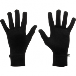 The North Face Etip Wool Gloves