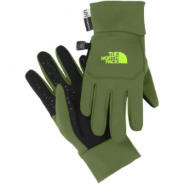 The North Face Etip Glove – Kids'