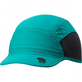 Mountain Hardwear Chiller Ball Cap – Women's