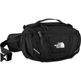 The North Face Sport Hiker Lumbar Pack – 550cu in