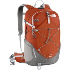 The North Face Angstrom 28 Backpack – 1710cu in