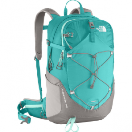 The North Face Angstrom 28 Backpack – Women's – 1710cu in