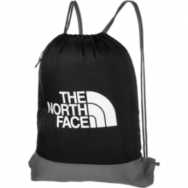 The North Face Sack Pack – 750cu in