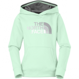 The North Face Surgent Pullover Hoodie – Girls'