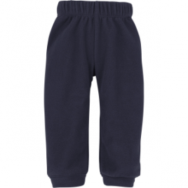 The North Face Glacier Pant – Infant Boys'