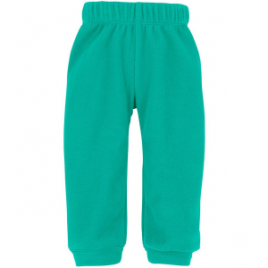 The North Face Glacier Pant – Infant Girls'