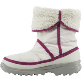 The North Face Amore Boot – Girls'