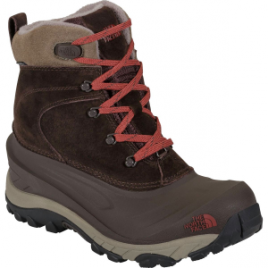 The North Face Chilkat II Boot – Men's