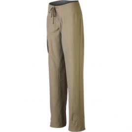 Mountain Hardwear Yuma Pant – Women's