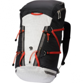 Mountain Hardwear Summitrocket 30 Daypack – 1830cu in