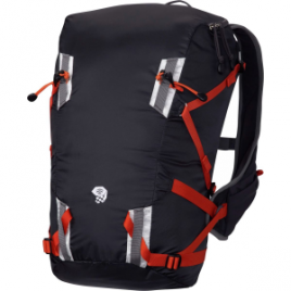 Mountain Hardwear Summitrocket 20 VestPack Backpack – 1250cu in